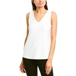 Donna Karan New York Top