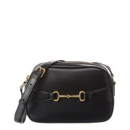 Celine Crecy Leather Camera Bag