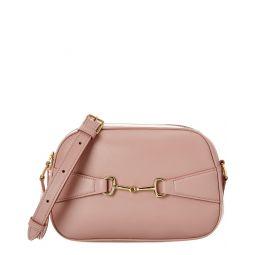 Celine Crecy Leather Camera Bag