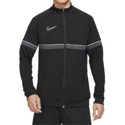 Nike Dry Track Jacket