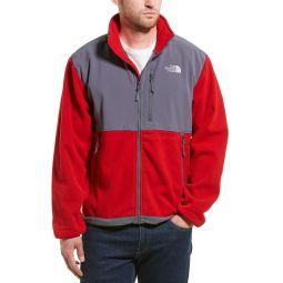 The North Face Denali Wind Pro Jacket