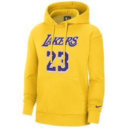 Nike Fleece Essential Hoodie