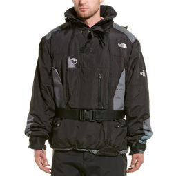The North Face Heli S & R Jacket