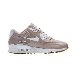 Nike Air Max 90 Leather Sneaker