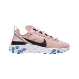 Nike React Element 55 Sneaker