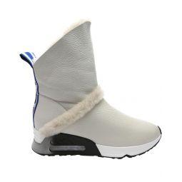 Ash Laika Leather Sneaker