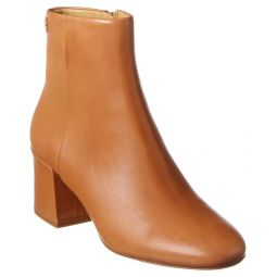 Tory Burch Juliana 2 Leather Bootie