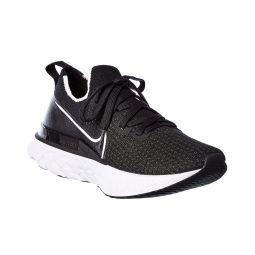 Nike React Infinity Run Flyknit Sneaker