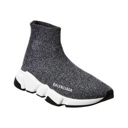 Balenciaga Speed Knitted Sneaker