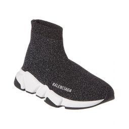 Balenciaga Speed Knit Sneaker