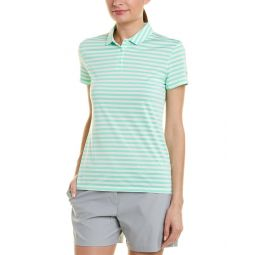 Nike Golf Dry Polo Shirt