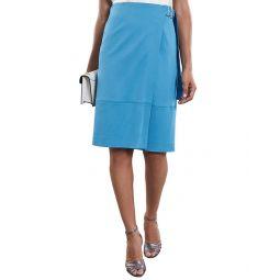 Reiss Belle Skirt