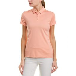 Nike Standard Fit Polo Shirt