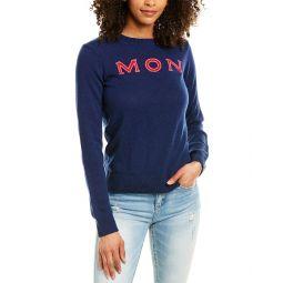 Moncler Wool Top
