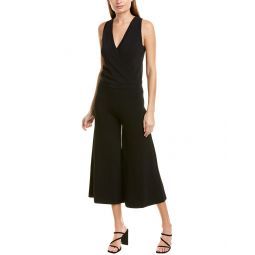 Theory Lustrate Jumpsuit