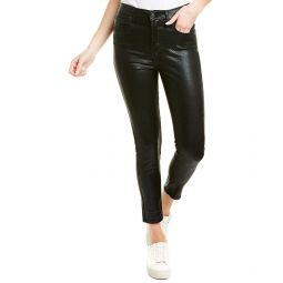 Levis Mile High Ankle Skinny Pant