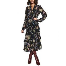 Reiss Sadie Dress