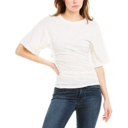 Iro Frothy T-Shirt
