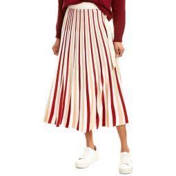 Moncler Midi Skirt