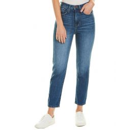 Madewell The Mom Jean