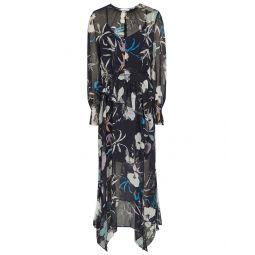 Reiss Carina Dress