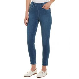 Reiss Hedy Mid-Rise Pant