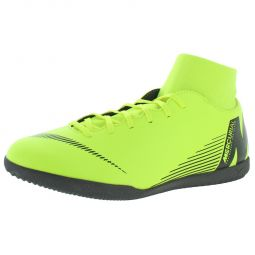 Nike Mens Superfly 6 Club Stretch Athletic Soccer Shoes