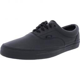 Authentic Pro Mens Skate Shoes