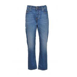 Diesel Mens Jeans In Blue