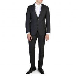 Tommy Hilfiger Mens Suits