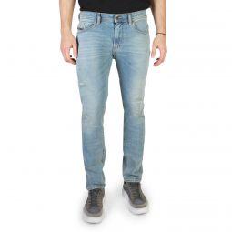 Diesel Mens Jeans