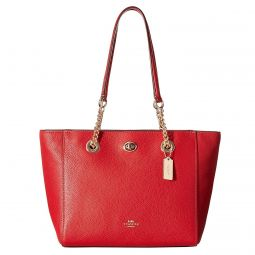Coach Womens Shopping Bags
