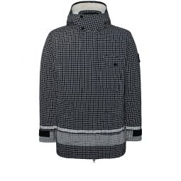 43499 REFLECTIVE RIPSTOP CHINEE_DETACHABLE LINING