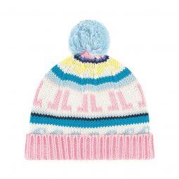 Mini Me hat