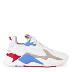 Trainers with laces - RS-X Monday
