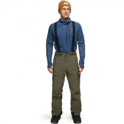 Hayden GORE-TEX INFINIUM Pant - Mens