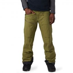 Girdwood Gore-Tex Insulated Pant - Mens