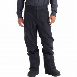 Covert Insulated Pant - Mens