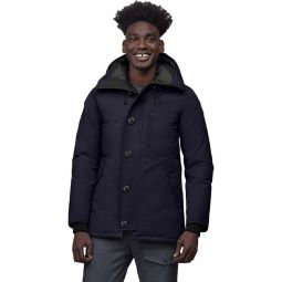 Chateau Down Parka - Mens