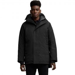 Sanford Parka - Mens