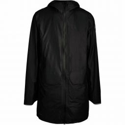 Nomad Jacket - Mens