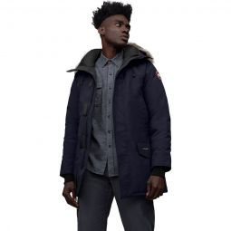 Langford Down Parka - Mens