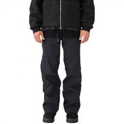 3-Layer Alpine Pant - Mens