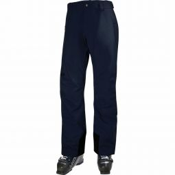Legendary Insulated Pant - Mens