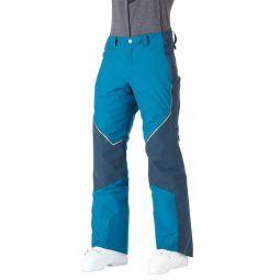 Scalottas HS Thermo Pant - Mens