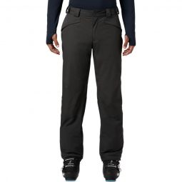 Firefall 2 Insulated Pant - Mens