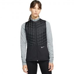 Therma-Fit ADV Downfill Vest - Womens