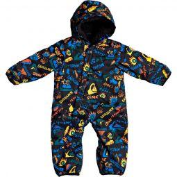 Baby Suit - Infant Boys