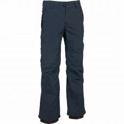 Standard Shell Pant - Mens