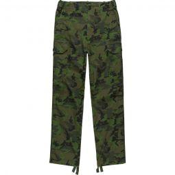 Printed M66 Cargo Pant - Mens